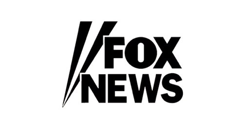 logo-foxnews